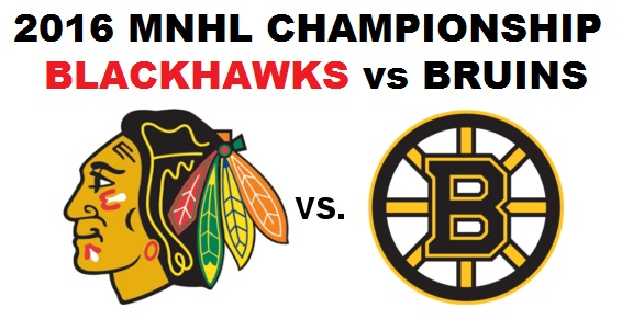 Bruins-vs-Blackhawks