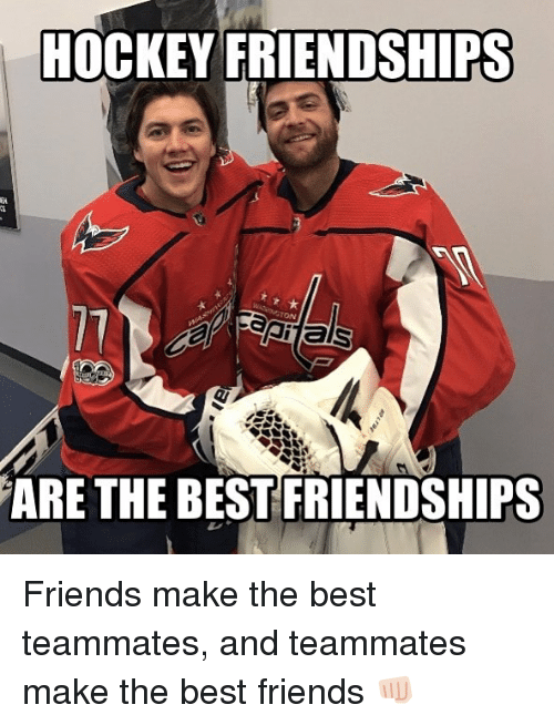 hockey-friendships-en-17-are-the-bestfriendships-friends-make-the-27637133.png