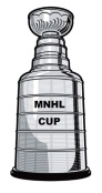 mnhl cup