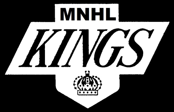 MNHL Kings