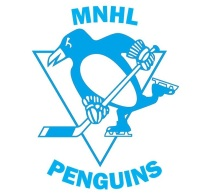 MNHL Penguins