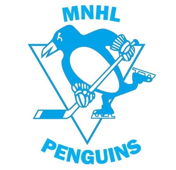 MNHL Penguins