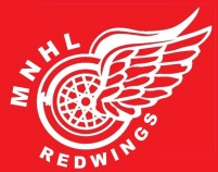 MNHL Red Wings