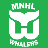 MNHL Whalers