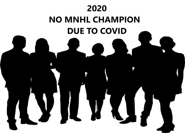 NO MNHL 2020