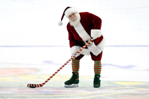 Blackhawks-Christmas-Wish