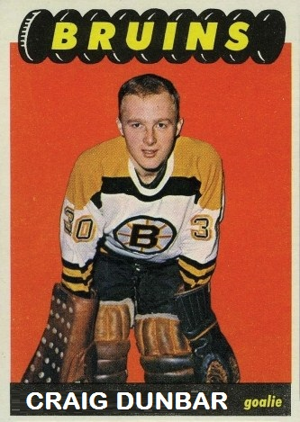 gerry-cheevers-1965-66-topps-31
