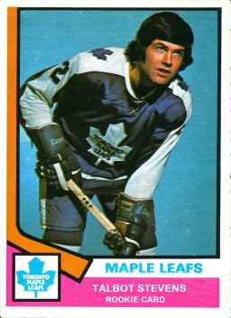 ian-turnbull-1974-75-opc-289-rc