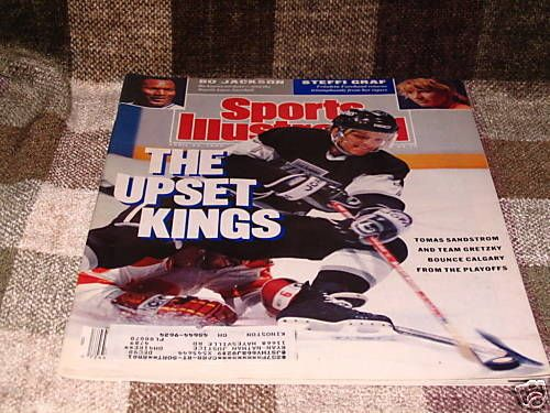 161242149_tomas-sandstrom-sports-illustrated-4231990-la-kings